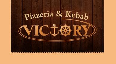 Paras Pizza ja Kebab Raisiossa | Ravintola Victory